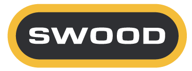 Swood-web