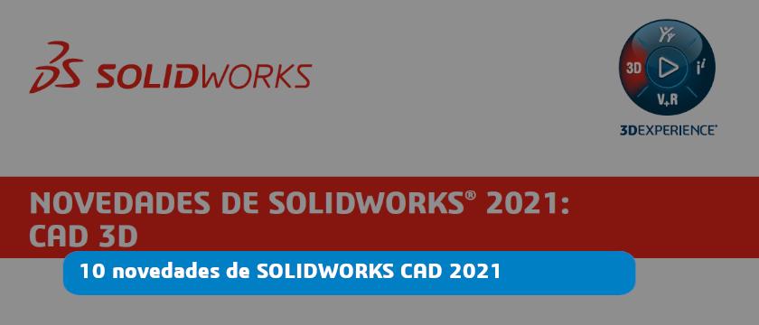 diseño 3d 2021